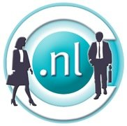 counsellingnl