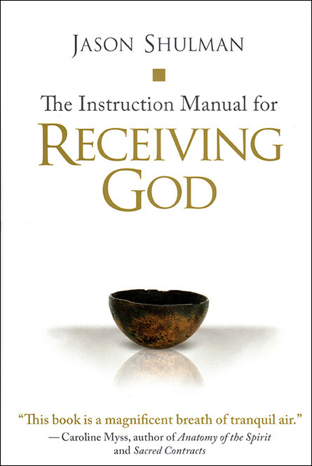 receiving_god